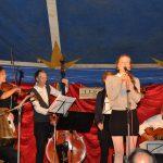 Midnattsorkestern