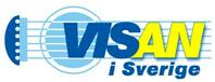 Riksförbundet Visan i Sverige