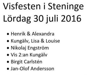 2016-07-30 program