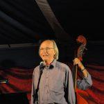 Alf Hambe med Sigges specialorkester