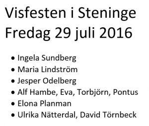 2016-07-29 program