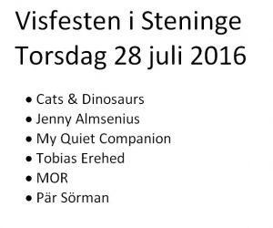 program 2016-07-28